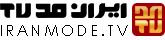 ایران مد | رسانه مد و لباس ایران